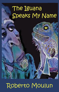 the-iguana-speaks-my-name