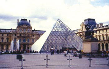 paris museums 004