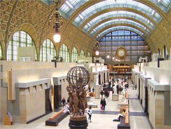 paris museums 006