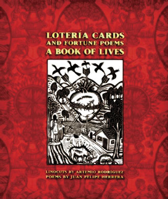Loteria Cards And Fortune Poems