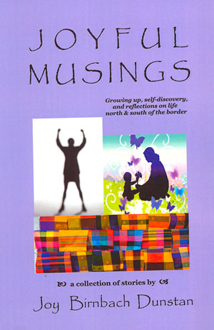 joyfull-musings-front