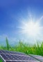 I need synthetic oil for my... - last post by Go Solar