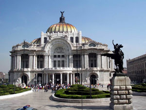 mexico_sightseeing