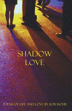 shadow-love