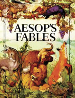aesops-fables