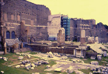 03-the-forum-rome-italy