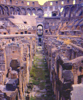 04-the-coliseum-rome-italy