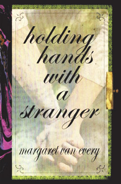 holding-hands-with-a-stranger