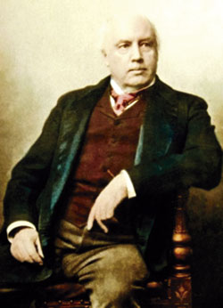 robert-green-ingersoll