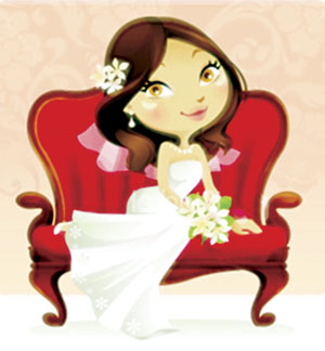 bride-cartoon