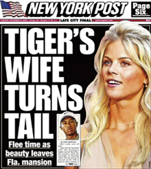 Tigers-Wife-Turns-Tail