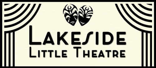 lakeside little theatre