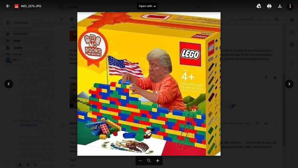 Build That Wall.png