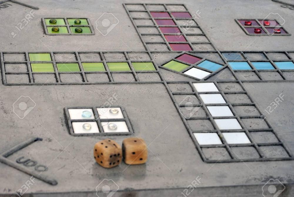 concrete board game ludo.jpg