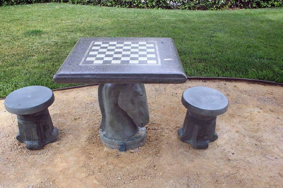 concrete chess.jpg