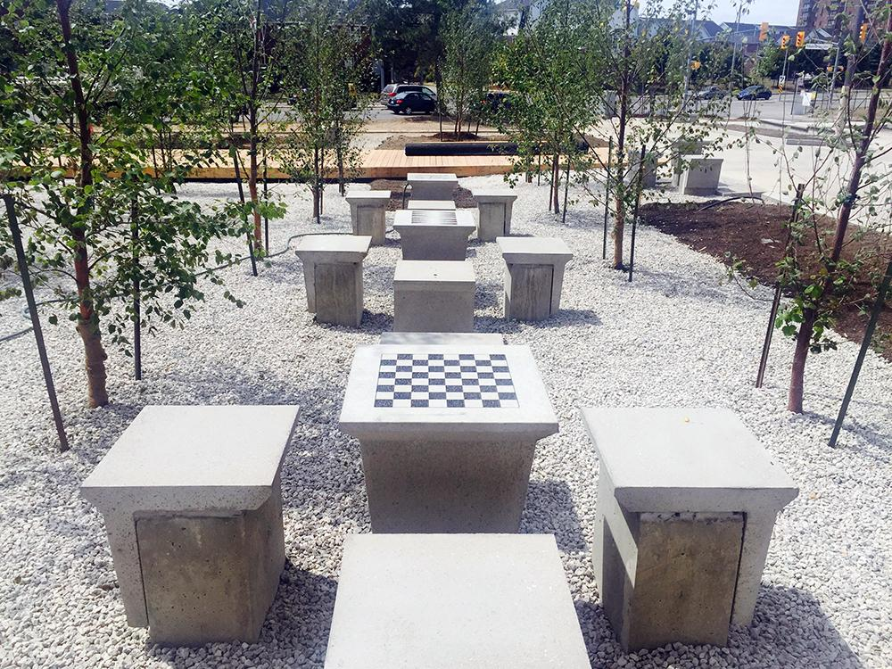 concrete chess park.jpg