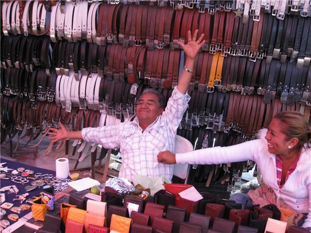 who wouldn't buy a belt from this guy.jpg