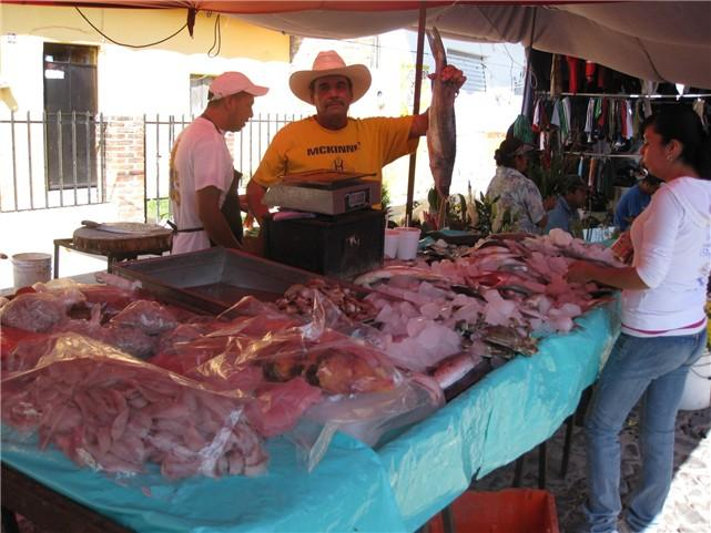 got a red snapper from these guys.jpg