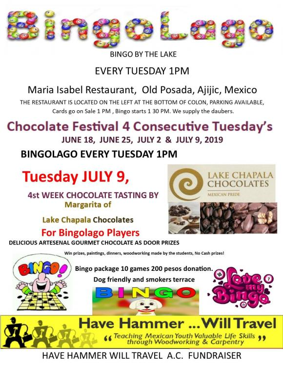 HANDOUT 4 TUESDAY chocolate tasting July 9  2019 color margarita.jpg