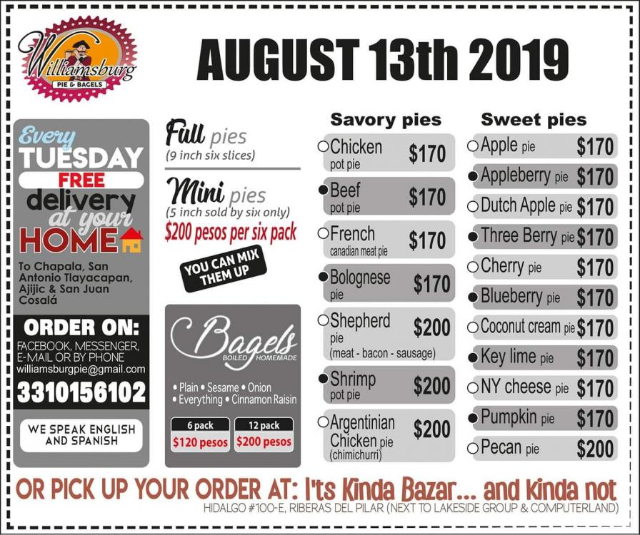 Pies and bagels August 2019.jpg