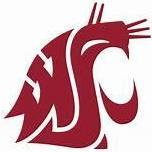 Go Cougs