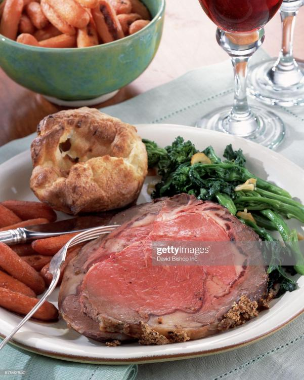prime rib with yorkshire pudding.jpg
