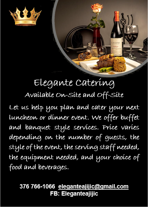 Elegante Catering Table Ad.PNG