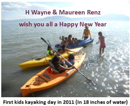 first kids kayaking day 2011.JPG