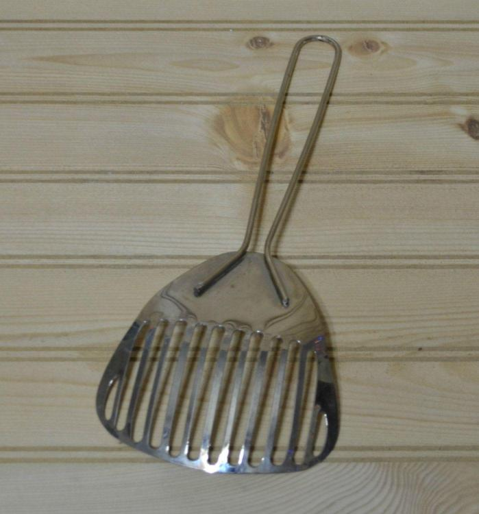 slotted spatula spoon.jpg