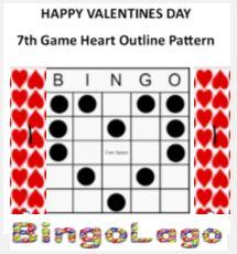 bingo heart patter 7th game red hearts.JPG