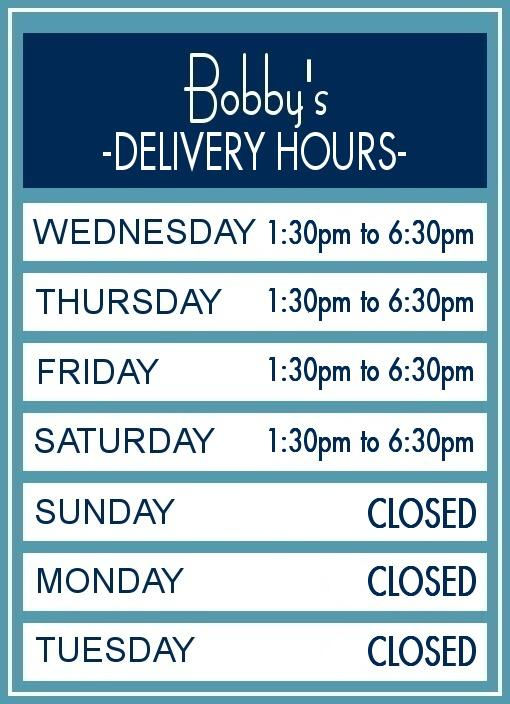 Delivery Hours April2020.jpg