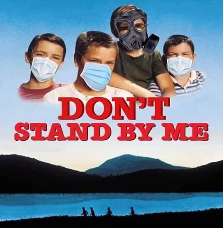 Quarantine-memes-002-dont-stand-by-me-movie-poster.jpg