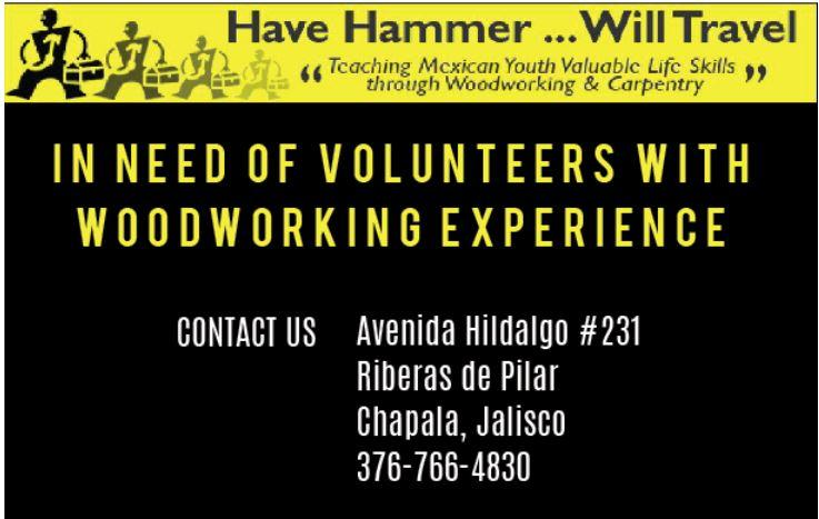 have hammer will travel a c woodworking school.JPG