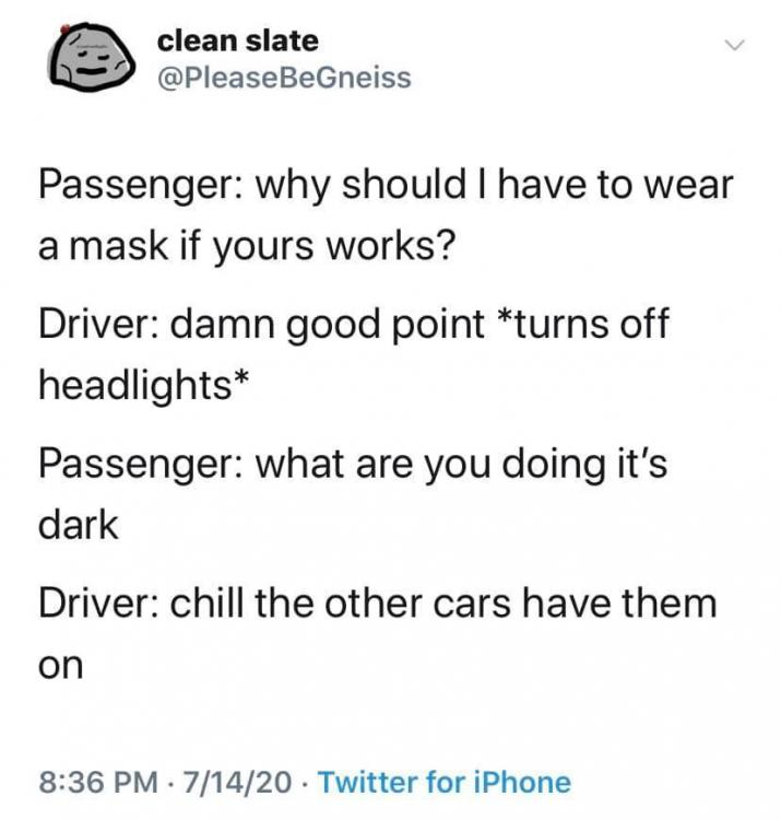 joke mask headlights.jpg