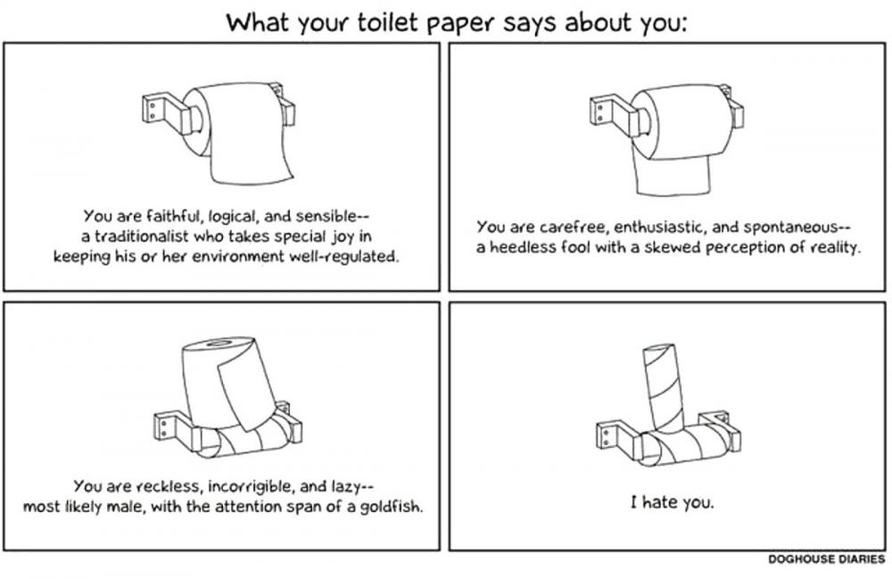 toilet_paper_says_about_you.jpg