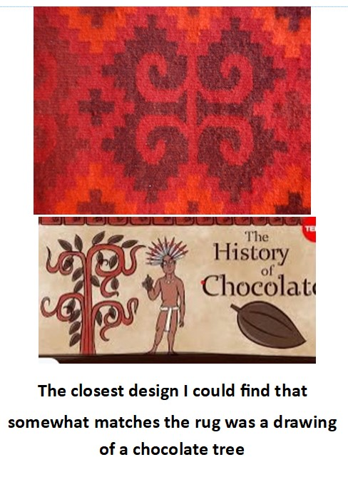 the closed design i could find that matches rug was a drawing of chocolate tree 2.jpg