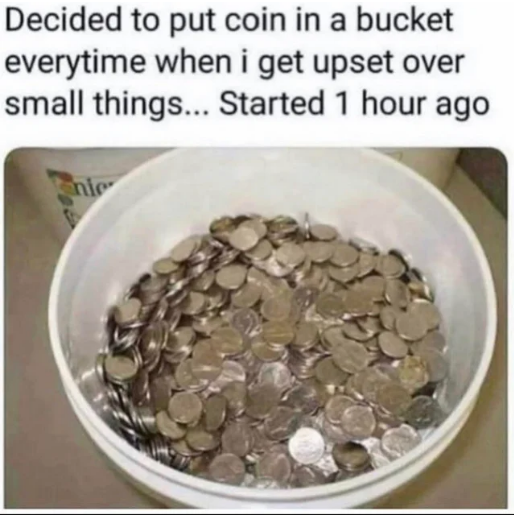 Coin Bucket.png