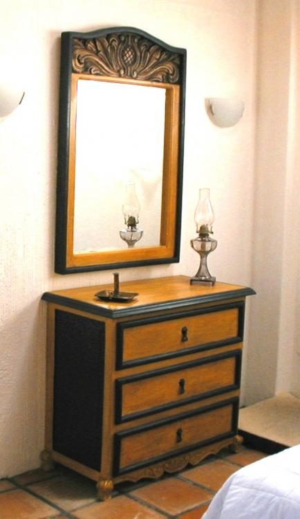chest o' drawers and mirror.jpg
