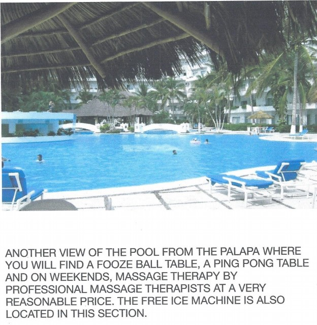 pool and lounge chairs bingolago progressive prize, Grand Pacifica Have Hammer Will Travel.jpg
