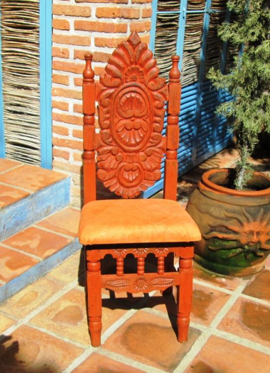 chair after (2).jpg