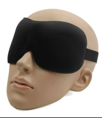 AA Sleep mask.JPG