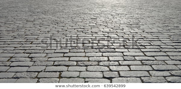 abstract-background-old-cobblestone-pavement-600w-639542899.jpg