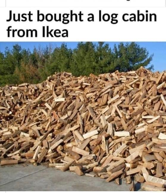 joke ikea log cabin.jpg