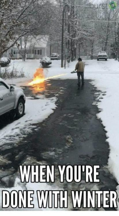 10-Funny-Winter-Memes-To-Make-You-Laugh-In-This-Cold-Weather-49799-4.jpg