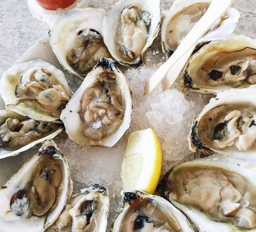 How-to-Eat-Raw-Oysters.jpg