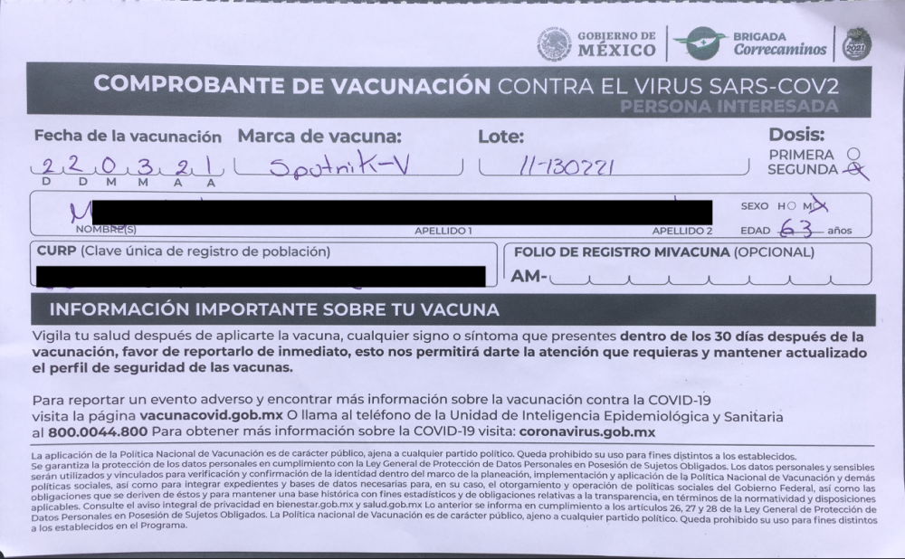 Vacc-certific-anonym.png
