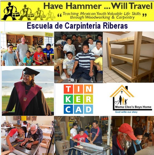 have Hammer will Travel A C  collage.jpg