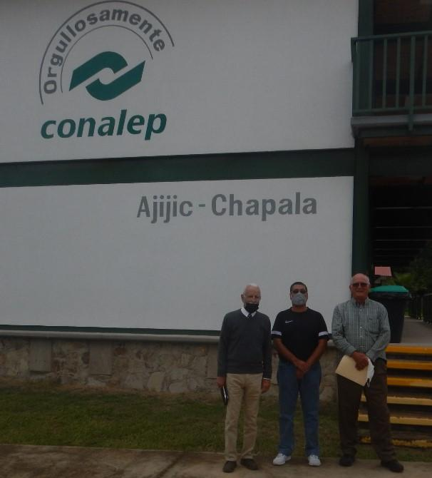 Have Hammer Will Travel A.C. Visit to conalep Ajijic.jpg